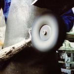 Polissage acier inoxydable une spécialité chez Poli-A-Tech